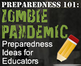 Preparedness Ideas for Educators.