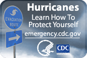 Hurricanes - Learn How To Protect Yourself