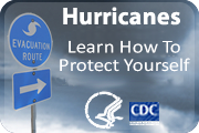 Hurricanes -